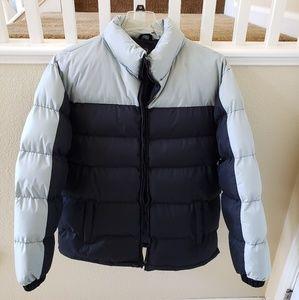 Other - Men's Winter Puffer Jacket